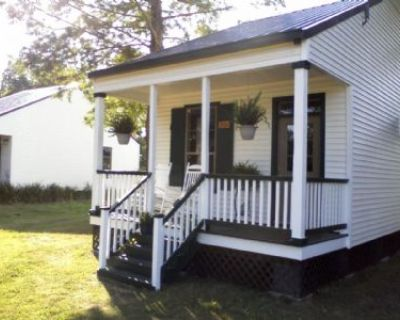$430 1 single-family home in West Baton Rouge Parish
