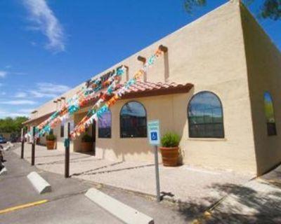 1313 Magruder St, El Paso, TX 79925 2 Bedroom Apartment