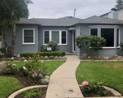 1212 Pine St, Santa Monica, CA 90405 3 Bedroom House