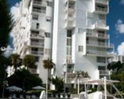 150 Se 25th Rd #12G, Miami, FL 33129 3 Bedroom Condo