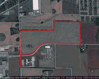 Trenton Industrial Park Phase II
