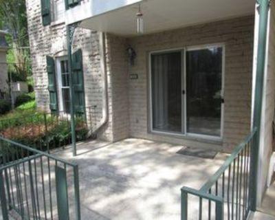 2805 Northeast Expy Ne #A19, Atlanta, GA 30345 1 Bedroom Condo