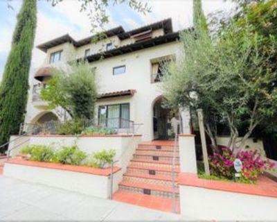 108 S El Molino Ave #104, Pasadena, CA 91101 2 Bedroom Condo
