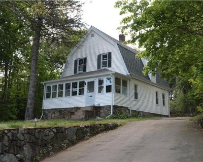 Single Family Home for sale in Randolph, MA (MLS# 72834357) By Tom & Bette Dixon