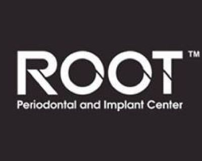 ROOT Periodontal & Implant Center - Fort Worth