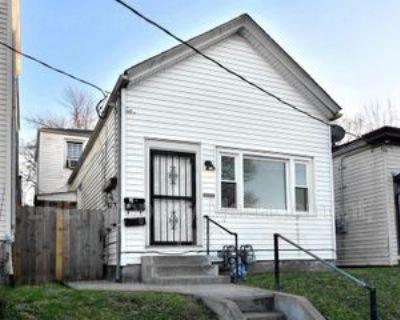 2622 2622 Duncan Street - 1, Louisville, KY 40212 2 Bedroom Condo