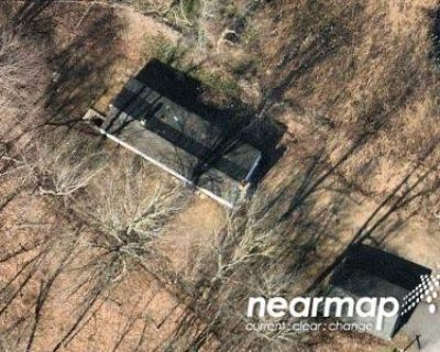 1 Bed 1 Bath Preforeclosure Property in Newtown, CT 06470 - Old Hawleyville Rd