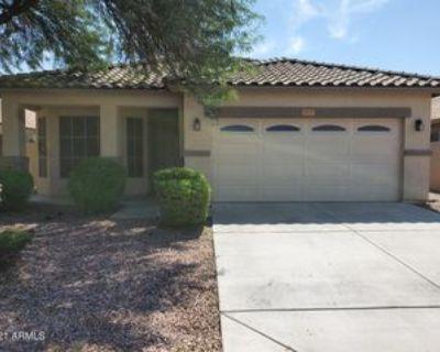 3877 S Coach House Dr, Gilbert, AZ 85297 3 Bedroom House