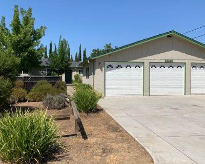22385 Rancho Ventura Street