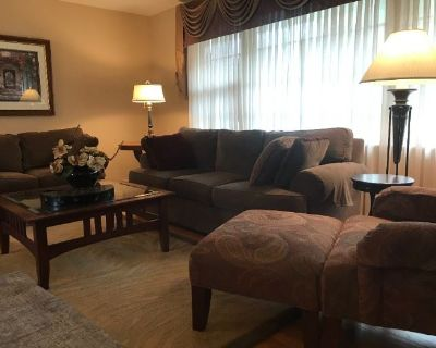 Chicago Heights Moving/Estate Sale Ethan Allen Cherry Furniture Cameras Photography Equip Patio Sets