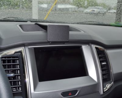 California - WTS - ProClip Phone Mount for 2019/2020 Ford Ranger