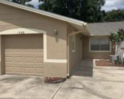 1755 Fairview Shores Dr #1755, Fairview Shores, FL 32804 2 Bedroom Apartment