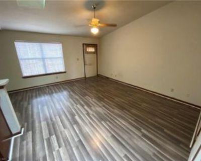 3554 Clover Meadows Dr, Chesapeake, VA 23321 2 Bedroom Condo