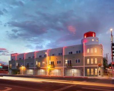 3600 Central Ave Se Unit 113 #Unit 113, Albuquerque, NM 87108 2 Bedroom Apartment