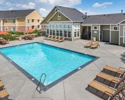 1265 Capistrano Pt, Colorado Springs, CO 80906 1 Bedroom Apartment