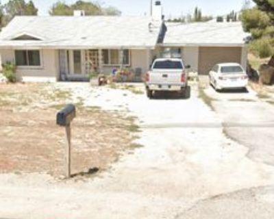 17822 Live Oak Street, Hesperia, CA 92345 Studio Apartment
