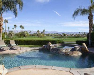 79702 Mission Dr E, La Quinta, CA 92253 4 Bedroom House