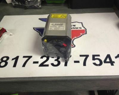Kni416 Radio Altimeter Pn: 066-3044-01
