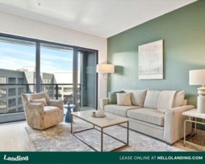 1050 Howell Mill Rd.324434 #S212, Atlanta, GA 30318 1 Bedroom Apartment