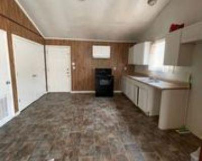 105 Sternberg Dr, Lafayette, LA 70506 3 Bedroom House