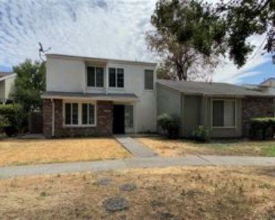 6844 Allegheny Ct, Stockton, CA 95219 3 Bedroom House