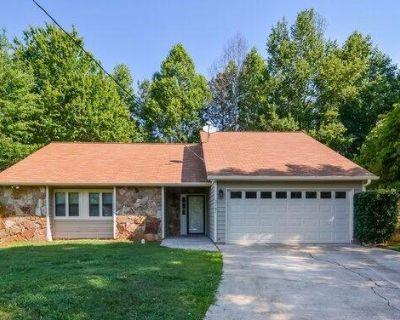3747 Willow Wood Way Lawrenceville, GA 30044