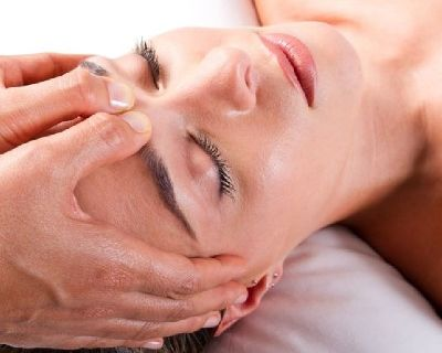 Pain Relief Massage Therapy in Houston, TX
