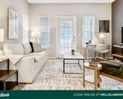 7703 Lee Road.403700 #05105, Lithia Springs, GA 30122 2 Bedroom Apartment