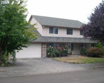 3639 Nw 32nd Ave, Camas, WA 98607 4 Bedroom House