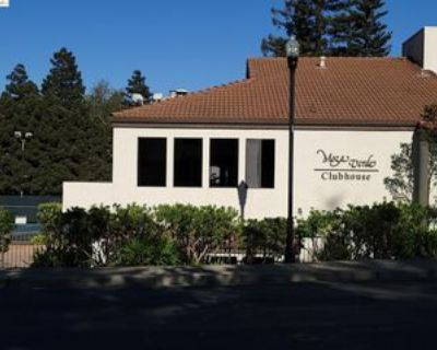 21103 Gary Dr #111A, Hayward, CA 94546 2 Bedroom Condo