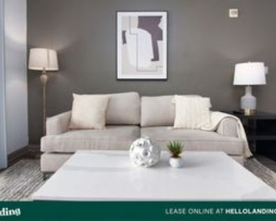404 Pine Avenue.183459 #P310, Long Beach, CA 90802 2 Bedroom Apartment