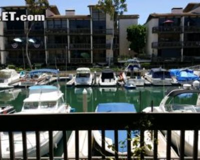 $3200 1 apartment in South Bay