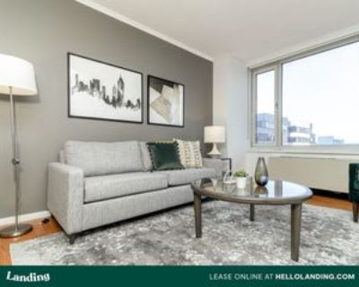 501 Summit Boulevard.394257 #1404, Westminster, CO 80021 2 Bedroom Apartment