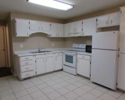 465 N. Pamela Way - 1 #1, Salt Lake City, UT 84116 2 Bedroom Apartment