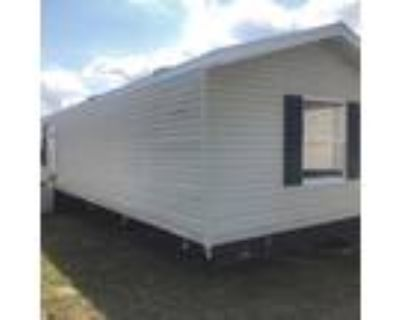 LA, NEW IBERIA - 2008 RIVERVIEW single section for sale. - for Sale in New