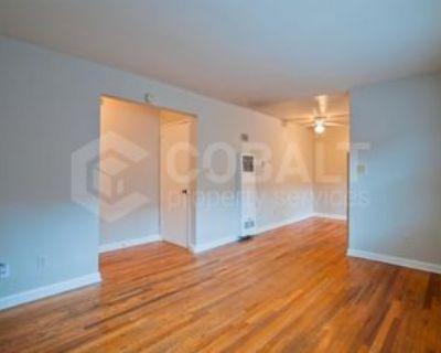 944 Saint Charles Ave Ne #09, Atlanta, GA 30306 1 Bedroom Apartment