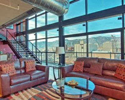 Condos Townhomes for Sale Colorado Springs