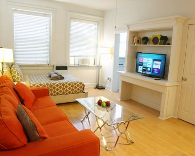 Apartment in Downtown Los Angeles near Convention Center - Downtown Los Angeles