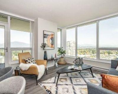 6638 Dunblane Avenue #2206, Burnaby, BC V5H 3K5 2 Bedroom Condo