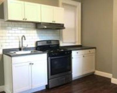 1073 1073 Grant Street - 27, Buffalo, NY 14207 2 Bedroom Condo