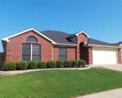 6019 Brandy Wood Trl, Arlington, TX 76018 4 Bedroom House