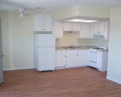 351 Rio Grande Ct #A, Bullhead City, AZ 86442 1 Bedroom Apartment