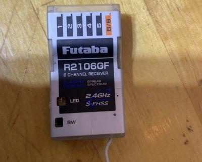 R2106gf