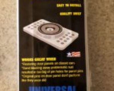 mag daddy restoration kit