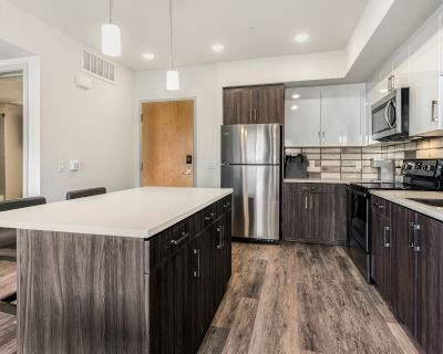 Rent The Enclave at Delray Beach #07T2 in Fort Lauderdale