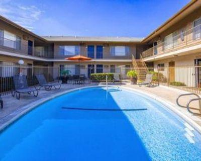 7035 Santa Irene Cir, Buena Park, CA 90620 2 Bedroom Apartment