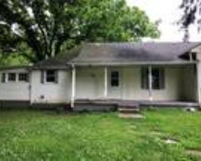 2 Bedroom 1 Bath In Mooresville IN 46158