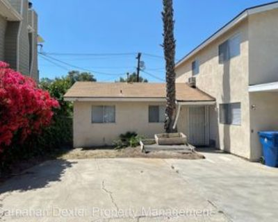 5313 Alhama Dr, Los Angeles, CA 91364 3 Bedroom House