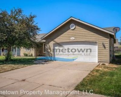 1301 E Horsehaven Ave, Post Falls, ID 83854 3 Bedroom House