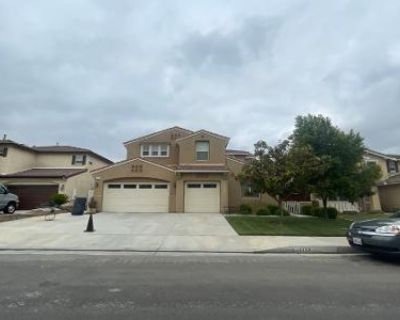 3 Bed 3 Bath Preforeclosure Property in Moreno Valley, CA 92555 - Auburn Ln